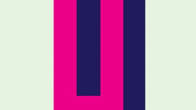 McCann Erickson - World of ads VII