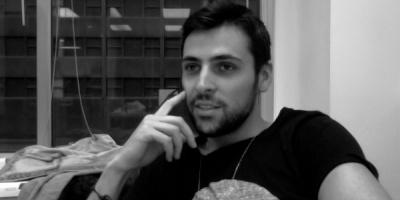 "Mihai Botarel, Tribal DDB New York, despre ocazia de a starni buzz ""in toata lumea, nu doar in industrie"""