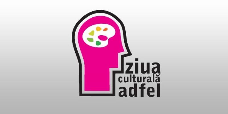 Astazi e Ziua Culturala la ADfel 2011