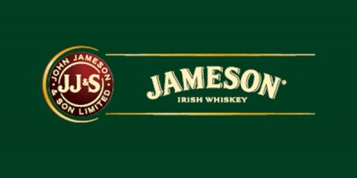 Brandul de whiskey irlandez Jameson intra in social media si in Romania