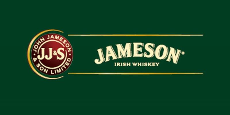 Brandul de whiskey irlandez Jameson intra in social media si in Romania