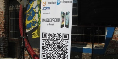 Concurs MVcom la ADfel: Ce nu se poate face din punct de vedere neconventional?