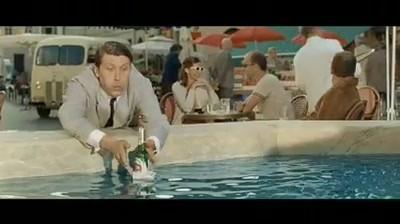 Stella Artois Legere - Vive la vie legere