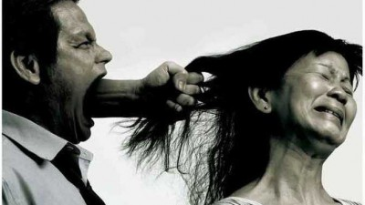 Association of Women for Action and Research - Verbal abuse