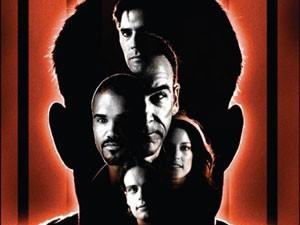 Criminal Minds - Think like a criminal
