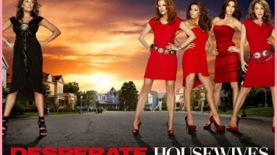 Desperate Housewives - Season 7 (3)