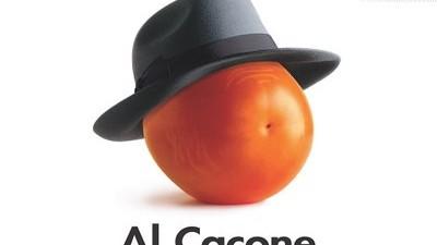 Esselunga - Al Cacone