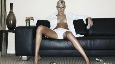 JBS Lingerie - Underwear 2