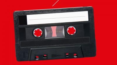 KissFM - Father