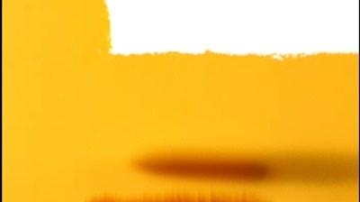 Kraft Brilliant - Bravo, cum ati reusit (20s)