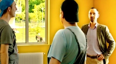 Kraft Brilliant - Bravo, cum ati reusit (30s)