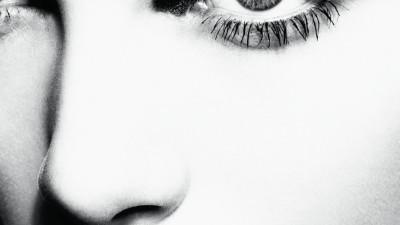 Max Factor - Beauty Spot
