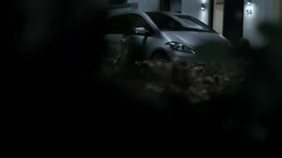 Mercedes-Benz - Marder