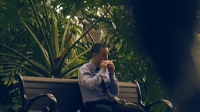 Panasonic - Meet Rommy Gulla