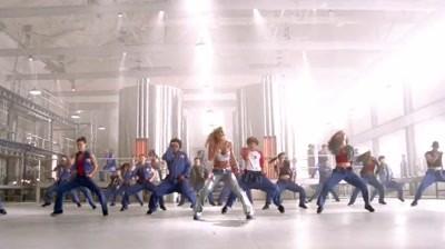 Pepsi - Music Icons