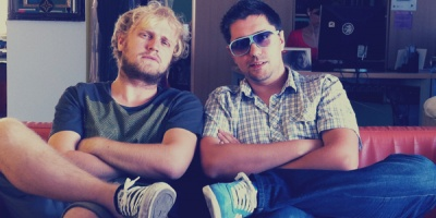 Cum sunt barbatii nefiltrati vs. barbatii fresh, targetati de clipul Bergenbier cu Micutzu VS Narcotic Sound & Christian D