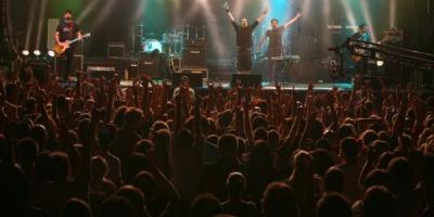 Serbarile Timisoreana la final: 8 orase, peste 70 de ore de concerte, jumatate de milion de participanti