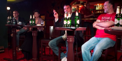 [AdBreak #42] Talk of the month: Cum negociaza cu clientii managerii celor mai profitabile agentii de publicitate din Romania
