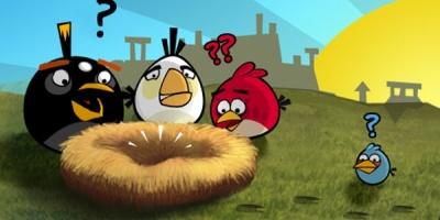 Clipuri pentru Google Chrome: de la Angry Birds la Lady Gaga si Justin Bieber
