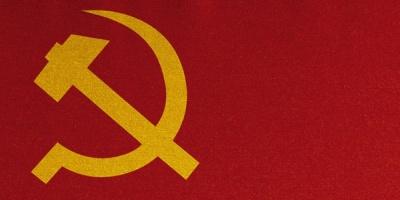 Printuri care amintesc de comunism