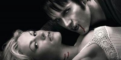 Povesti cu vampiri