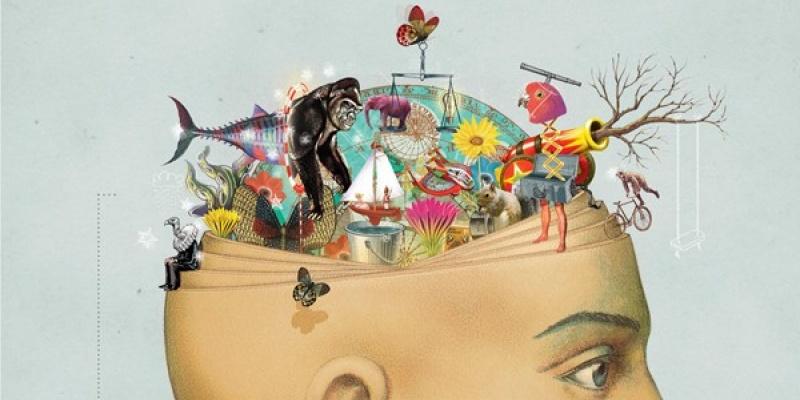 Cat de mult se apropie de arta ilustratiile din publicitate?
