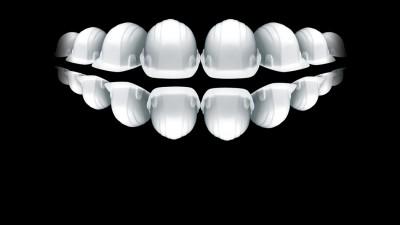 Sensodyne - Teeth