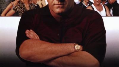 Sopranos - Meet Tony Soprano