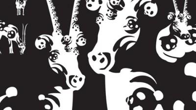 WWF - China
