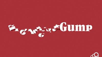 Agentia de Monitorizare a Presei - Forrest Gump