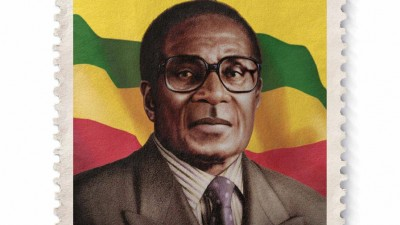 Amnesty International - Zimbabwe