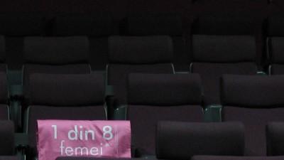 AVON - Cinema