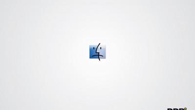 DDB - Sad face (pentru Steve Jobs)