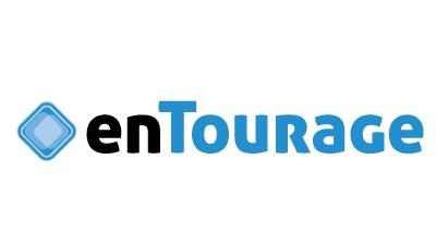 enTourage Communications - Logo