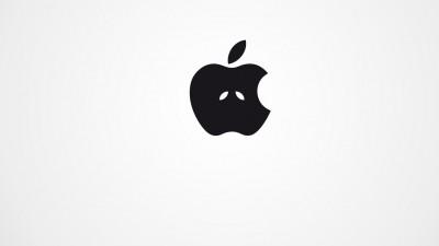 Euro RSCG 360 - Sad (pentru Steve Jobs)