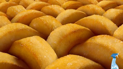 Febreze - French Fries