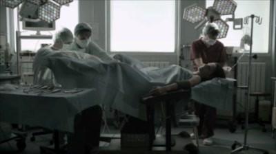 Femina - Operatia