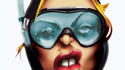 H2O Audio - Madonna