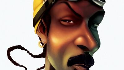 H2O Audio - Snoop Dogg
