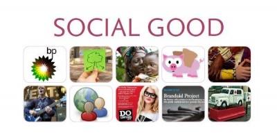 Tendinte in implicarea brandurilor si a companiilor in initiative sociale