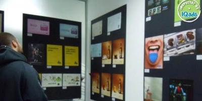 BBDO Group la Noaptea Agentiilor: cum se vede de 20 de ani publicitatea din The Tree of Ad Life
