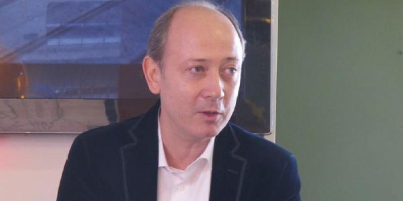 """Stefan Iordache (COO, Leo Burnett): """"Sa ne intoarcem la indrazneala de acum 10 ani, sa nu ne mai ascundem deciziile in spatele focus group-urilor!"""""""