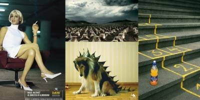 Cele mai bune campanii integrate romanesti din ultimii 10 ani (2002-2011)