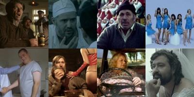 Cele mai bune spoturi TV romanesti din ultimii 10 ani (2002-2011)