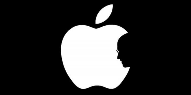 Viata lui Steve Jobs in ad-uri Apple
