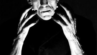 Shinola - Frankenstein