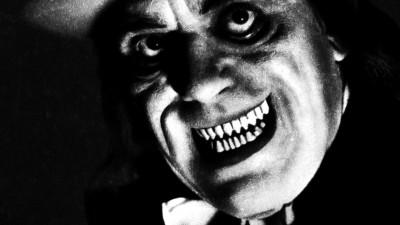 Shinola - Jack the Ripper