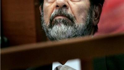 Smart - Saddam