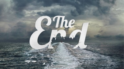Yamaha Marine - The End