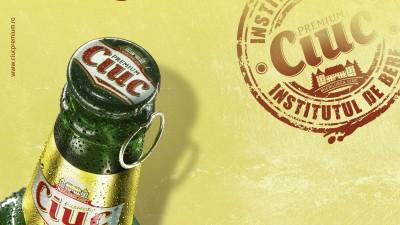 Ciuc Premium - Institutul de bere - Brelocuri